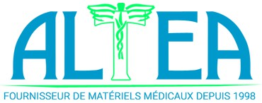 Altea-medical